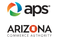 Logo for Arizona Public Service