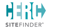 Cerc Site Finder