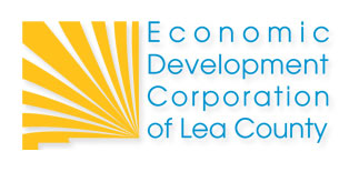 Economic Development Corporation Lea County