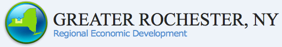 Greater Rochesterny Regional Economic Development