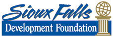 Sioux FallsDevelopment Foundation