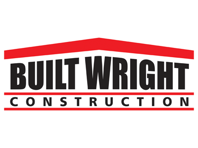 Built Wright