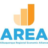 Logo for Albuquerque Economic Development