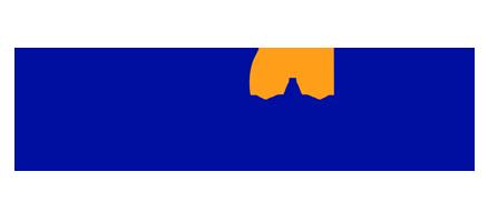 Logo for City of Antioch