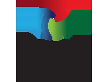 Logo for Barren County Economic Authority
