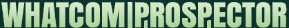 Whatcom Prospector