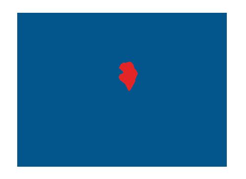 Logo for City of Bryan