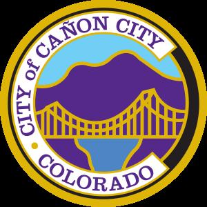 CANONCITYCO logo