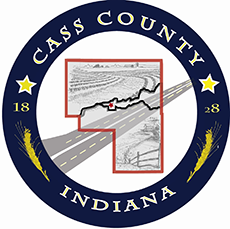 Logo for Cass County Economic Development