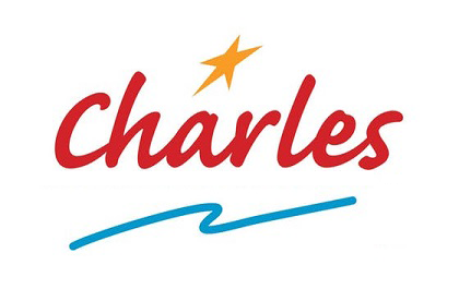 Logo for Charles County Department of Economic Development