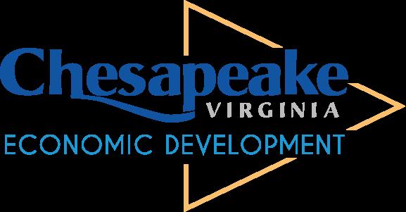 Chesapeake Virginia