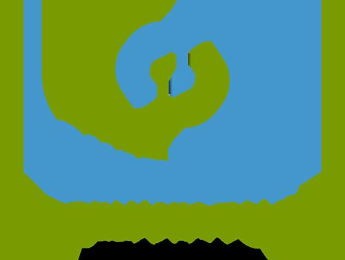 Logo for Discover Danville