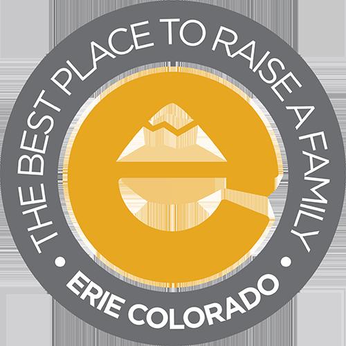 ERIECO logo