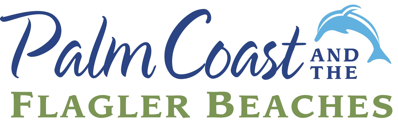 Logo for Flagler County Department of Economic Opportunity