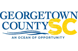 Logo for Georgetown County Economic Development