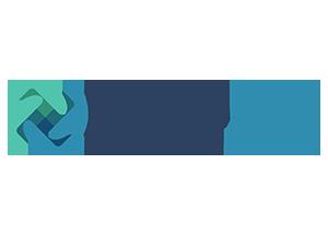 Logo for KEDC