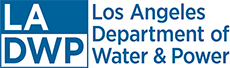 Logo for Los Angeles