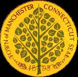 Logo for Manchester