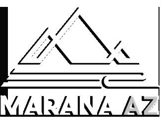 City of Marana