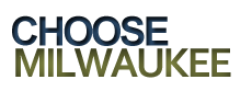 Logo for Choose Milwaukee