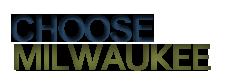 Logo for Choose Milwaukee