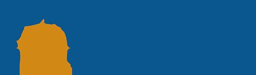 Logo for NCSE
