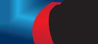 NORTEXRPC logo