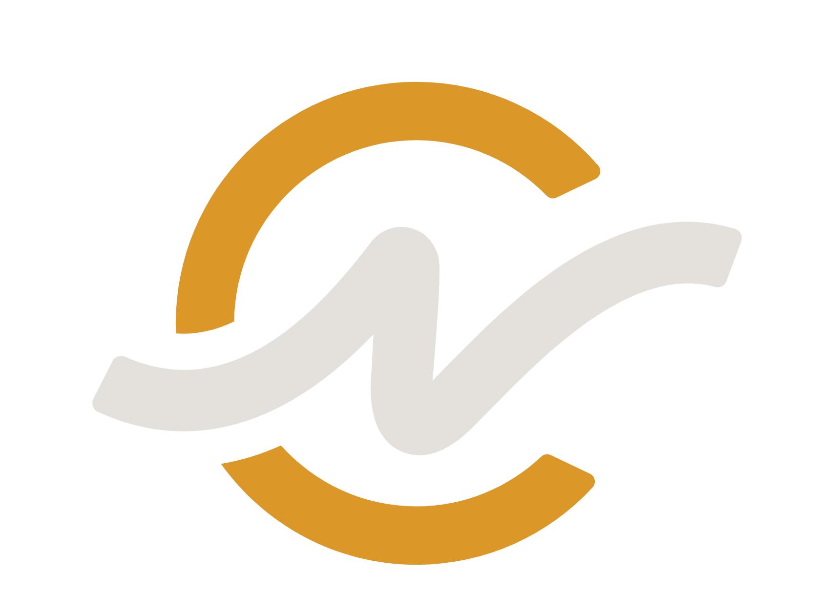 Logo for State of North Carolina
