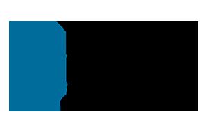 Logo for Northwest Indiana Forum