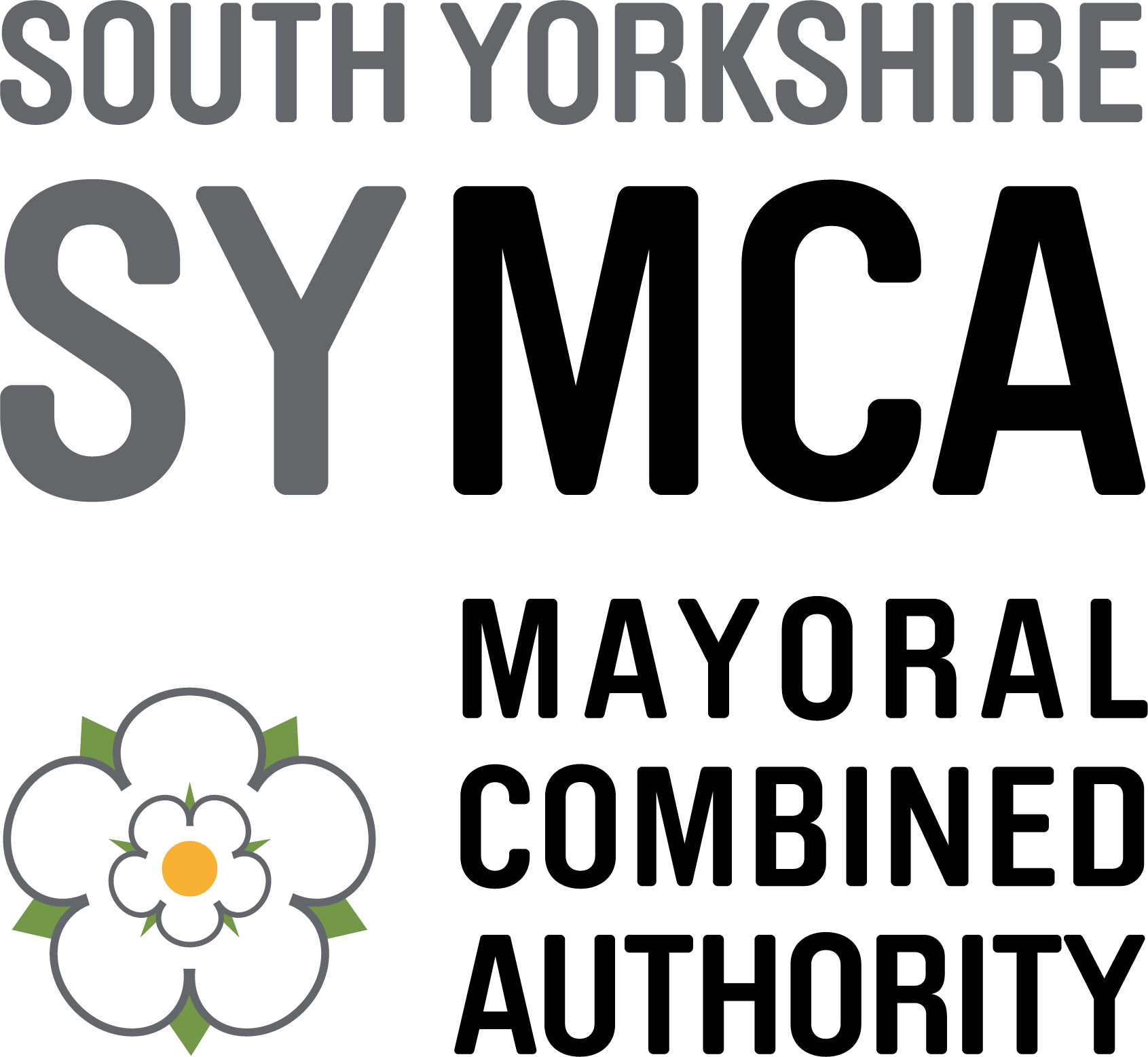 Logo for Sheffield City Region Local Enterprise Partnership