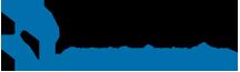 Logo for Economic Development Alliance of Skagit County