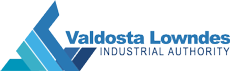 Logo for Valdosta - Lowndes County Industrial Authority