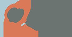 Logo for City of Watsonville
