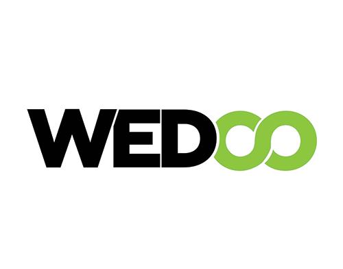 Logo for Wayne County EDC