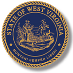 Logo for West Virginia Development Office