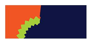 Logo for Apopka Growth Alliance