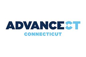 Logo for CT SiteFinder