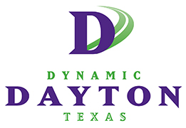 Logo for Dayton Community Development Corporation
