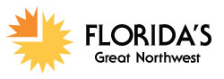 Logo for Florida Great Northwest