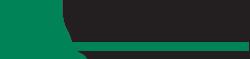 Logo for Georgia Electric Membership Corp.