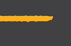 Logo for Grand Junction Economic Partnership