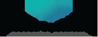 Logo for Greater Sacramento Economic Council