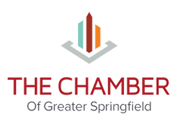 Logo for EXPAND Greater Springfield