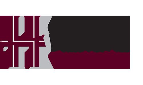 Logo for City of Hearne