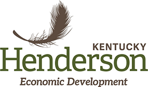 Logo for Henderson County EDC