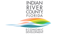 Indian River County Chamber of Commerce