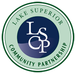 Lake Superior Community Partnership - Marquette, Michigan