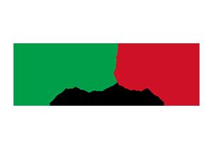 Logo for LG&E and KU