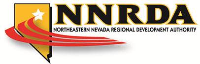 Logo for Northeastern Nevada Regional Development Authority