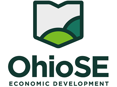 Logo for OhioSE